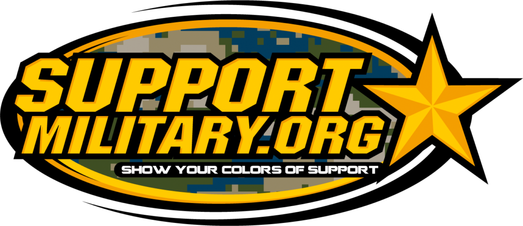Support Military