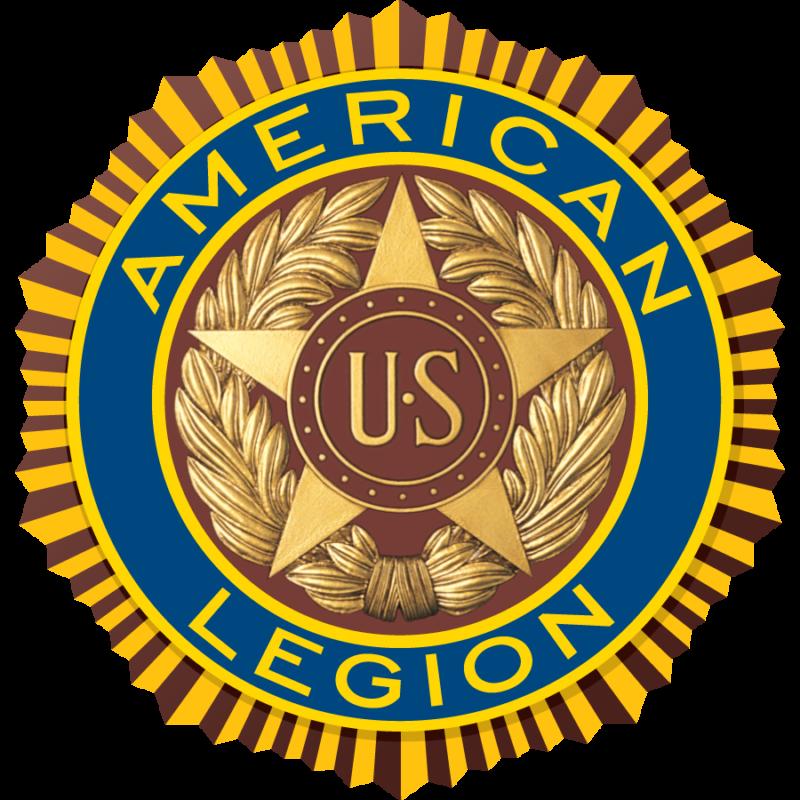 Greece American Legion
