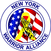 New York Warrior Alliance